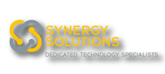Synergy Solutions logo